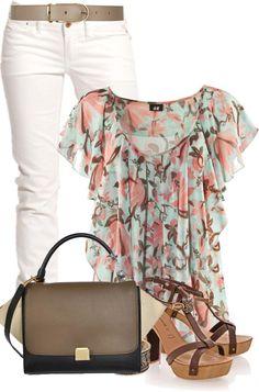 Celine on Pinterest   Celine Bag, Leather Handbags and Bags