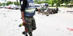 you have to CALCUFAST: Police in Ekiti nabs rams that injured 65-year-old...