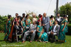 Wedding portraits http://maharaniweddings.com/gallery/photo/29926
