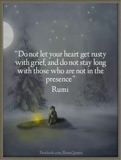 Explore inspirational, thought-provoking and powerful Rumi quotes. Here are the 100 greatest Rumi quotations on life, love, wisdom and transformation. Rumi Love Quotes, Poetry Quotes, Wisdom Quotes, Words Quotes, Wise Words, Life Quotes, Inspirational Quotes, Sayings, Romantic Quotes