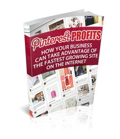 Pinterest Profits