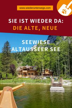 Heart Of Europe, Travel Guide, Germany, Memories, Explore, World, Places, Europe, Albania
