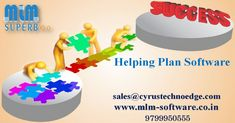 is a Software Development Company. Cyrus Multi-level Marketing Software Business is extremely aggre. Software Sales, Marketing Software, Website Development Company, Software Development, Multi Level Marketing, Organizations, Messages, How To Plan, Business