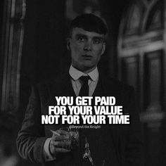 Wealthy Gorilla: The Fastest Growing Self-Development Website Inspirational Quotes About Success, Inspirational Quotes Pictures, Success Quotes, Positive Quotes, Motivational Quotes, Quotes About Value, Motivation Success, Business Motivation, This Is Us Quotes