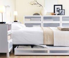 bedroom design 2010 https://br.pinterest.com/pin/560698222350778988/