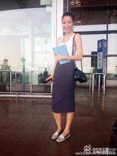 时尚主播linda的微博_微博