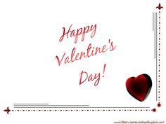 HD wallpapers for Happy Valentines day 2015 - Valentine's day Wallpapers | Happy Valentine Day 2015