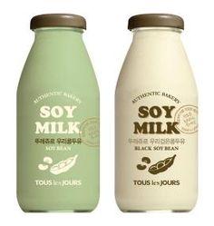 뚜레쥬르, 우리콩두유 2종 출시 Yogurt Packaging, Organic Packaging, Milk Packaging, Bakery Packaging, Food Packaging Design, Beverage Packaging, Bottle Packaging, Packaging Design Inspiration, Brand Packaging