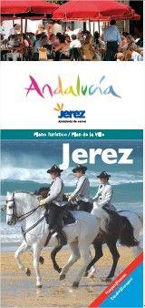 28 Me Travelling In Cadiz Meine Cadiz Reisen Ideas Cadiz Andalusia Voyages