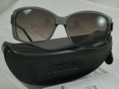 GIANFRANCO FERRE GF913-02 BRAND NEW BOXED RETAIL $369.00
