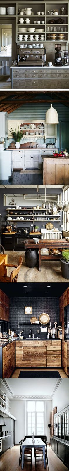 kitchens-five-beekman