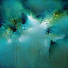 """""""Breaking Waters"""" by Cody Hooper"""