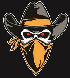 http://virginiaoutlawsbas.wixsite.com/shared-copy/jv-outlaws?lightbox=i1rpr