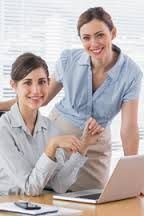 Get affordable financial solution without any hassle.