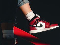134 Best Air Jordan 1 Images In 2020 Jordan 1 Air Jordans Jordans