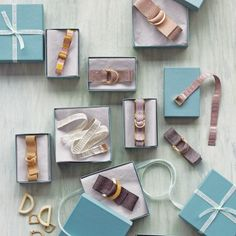 Shopping for a sister, daughter, or friend who has everything can be quite a challenge, especially when trying to stay within your holiday budget. The solution to both dilemmas is handcrafting your own thoughtful gifts. Here are our favorite ideas