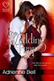Free Kindle Book -   The Wedding Trap (Second Service, Book 1) Check more at http://www.free-kindle-books-4u.com/romancefree-the-wedding-trap-second-service-book-1/
