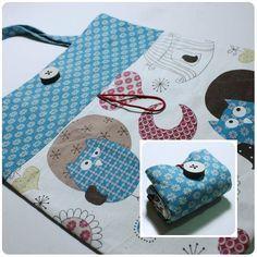 Home - CrisDeMarchi Atelierhow to make a tutorial handbag shopper ripigabileGreat way to attach handles Handbags For School, Denim Tote Bags, Craft Bags, Fabric Bags, Shopper Bag, Handmade Bags, Sewing Tutorials, Bag Making, Purses And Bags