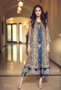 3 Anarkali Salwar Kameez Indian Bollywood Party Dress NewPakistani Punjabi Suit