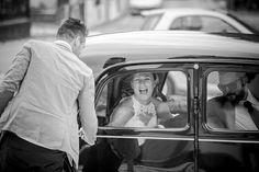 Momenti unici  #wedding #weddingphoto #weddingphotography #matrimonio #cerimonia #marcobizzotto #portraits #italianwedding #photosworld #momentiunici #weddingday #photooftheday #love #romantic #romance #marriage #particolari #bride #arrivodellasposa #yourweddingday #onlyforyou #happy #happymoment #inspirationwedding #sorpresa #gioia #felicita