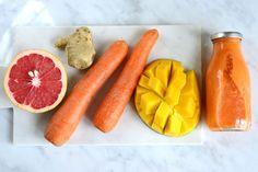 Smoothie laihduttajan ruokavaliossa – ota nämä 7 asiaa huomioon | Me Naiset