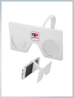 Lunette de réalité augmentée personnalisée Casque Vr, Réalité Virtuelle,  Lunettes, Bonbons 1402f4abe443