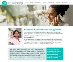sheslistening.com