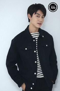 AnnaKanoon (@annakanoon) | Twitter Kwak Dong Yeon, Korean Drama Series, Asian Boys, Korean Actors, Moonlight, Kdrama, It Cast, Twitter, Actor