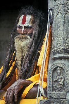 #baba #babaji #aghori #aghora #sadhu #sadhus #naga baba #goswami #giri #yogi #yogini #India #Indian
