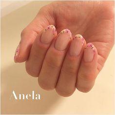 nail salon Anela