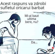 Ce este sufletul? - Viral Pe Internet Ecards, Memes, Internet, E Cards, Meme