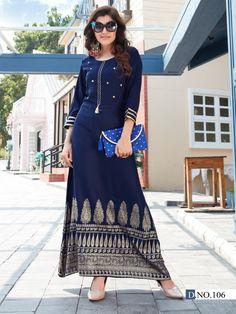 Textile Market, Gold Print, Beautiful Gowns, Stylists, Classy, Saree, Kurtis, Hot, Casual
