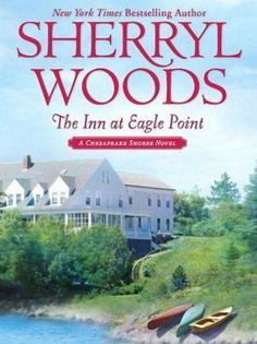 Hallmark Channel Adapting 'Chesapeake Shores' Book Series for TV