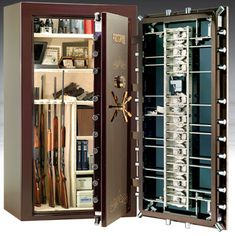 fireproof gun safe http://www.beekado.com/protecting-your-important-documents/