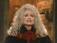 Dolly Parton's Home For Christmas TV special from the 1990 holiday season. Mostly singing & talking with Dolly and her family, and some family friends includ. Dolly Parton House, Dolly Parton Movies, Christmas Music Box, Christmas Videos, Grown Up Christmas List, Merry Christmas, Christmas Tv Specials, Xmas Songs, Gospel Music