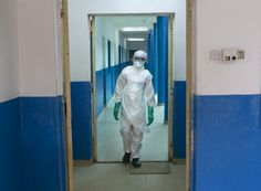 """Only a day after the World Health Organization announced that an end was in sight for the Ebola epidemic in West Africa, scientists had less uplifting news: The virus may be mutating. """"The response to the EVD (Ebola virus disease) epidemic has now moved to a second phase, as the focus shifts from slowing transmission to ending the epidemic,"""" the WHO said in its latest report on the disease yesterday."""