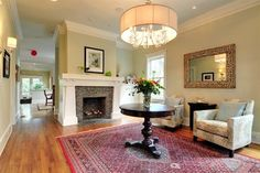 Living Room Paint Colors For Walls Design, Pictures, Remodel, Decor and Ideas - page 589