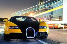 Veyron ________________________ PACKAIR INC. -- THE NAME TO TRUST FOR ALL INTERNATIONAL & DOMESTIC MOVES. Call today 310-337-9993 or visit www.packair.com for a free quote on your shipment. #DontJustShipIt #PACKAIR-IT!