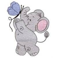 Embroidery Free Machine Embroidery Designs Bunnycup Embroidery Little Nellie Border Embroidery, Embroidery Transfers, Learn Embroidery, Free Machine Embroidery Designs, Vintage Embroidery, Applique Designs, Embroidery Thread, Embroidery Tattoo, Embroidery Ideas
