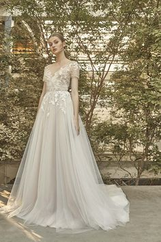 13 Best Beccar Couture Images In 2020 Wedding Dresses Couture