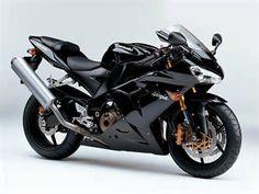 Kawasaki Ninja - that exhaust pipe has to go...