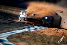 Viper Muddin' by Jamey Price Viper Gts, Dodge Viper, Street Racing, Road Racing, Popular Photography, Amazing Photography, Car Photography, Françoise Sagan, Car And Driver