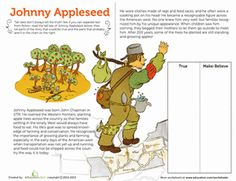 johnny-appleseed-story-comprehension-third.gif