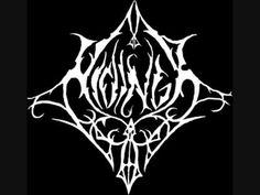 Nidingr - Child of Silence