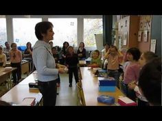 Nyílt órák-Olvasás - YouTube Grammar, Classroom, Teacher, Music, Youtube, Class Room, Professor, Muziek, Music Activities