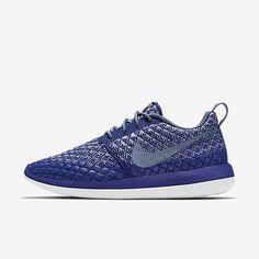 Nike Roshe Two Flyknit 365 Womens Shoe