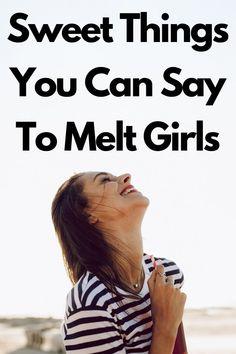 Meet Women, Meet Girls, Romantic Humor, How To Approach Women, Flirty Questions, First Date Tips, Dating Coach, Feeling Insecure, Meet Singles