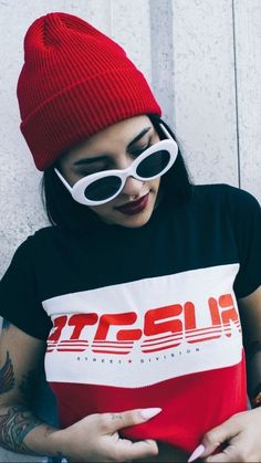 Will Sparks, Gangsta Girl, Urban Fashion, Womens Fashion, Respect Women, Fangirl, Pin Up, Female, Cool Stuff
