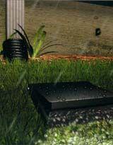 1000 Images About Laurels House On Pinterest Drainage