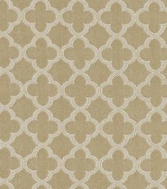 Upholstery Fabric- Waverly Framework/Ironstone : upholstery fabric : home decor fabric : fabric :  Shop | Joann.com